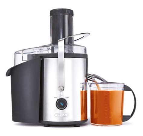 baby safe juicer high power juice extractor stainless steel only 33 99