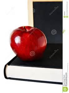 Apple Teachers Education