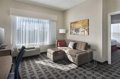 towneplace suites  marriott nashville goodlettsville