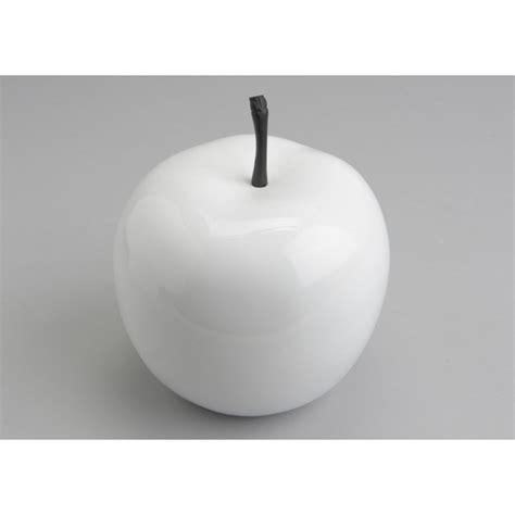 deco pomme d amour pomme d 233 co en r 233 sine