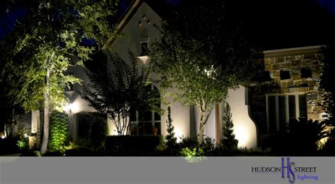 Outdoor Lighting  Landscaping, Homes, Pools Montgomery