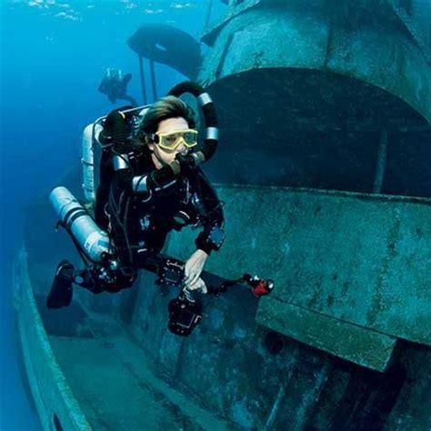 rebreather mask diving gigglin marlin dive swim scuba diving