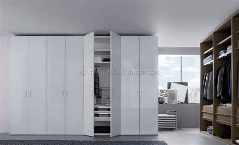 laminate flooring for kitchens μαραγκοι ξυλουργοι κεντρο τεχνικησ υποστηριξησ 6755