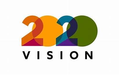 Vision Biden Numbers Democratic Bernie Party Run