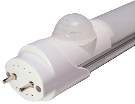 motion sensor for fluorescent lights online buy wholesale motion sensor fluorescent lights from