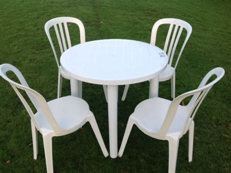 alfresco luxury chair hire essex cambridgeshire