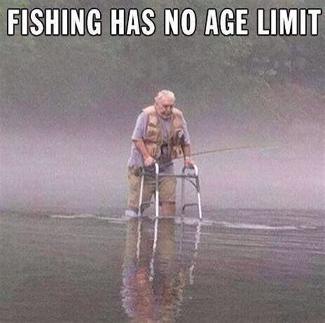Fly Fishing Meme - 13 best images about memes on pinterest friendship i wish and fishing rods