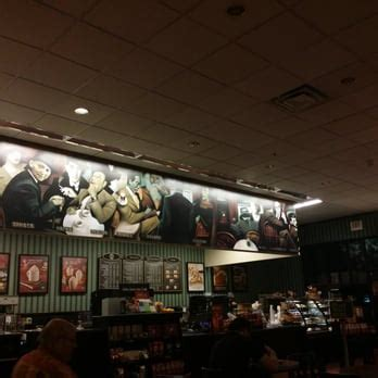 barnes and noble fort myers barnes noble booksellers 10 reviews newsagents