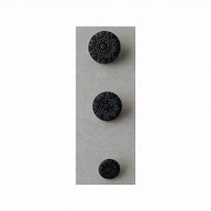 Video Bouton Noir : bouton noir fantaisie mercerie floriane ~ Medecine-chirurgie-esthetiques.com Avis de Voitures