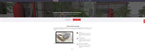 top   landscape design software