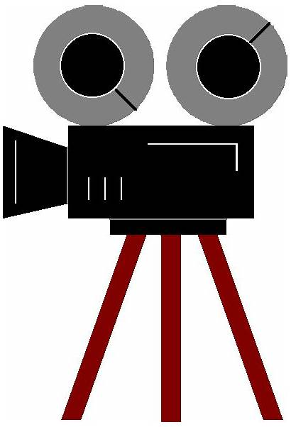 Film Director Directors Quotes Famous Movies Quotesgram