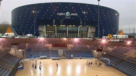 salle de sport orchies orchies la p 233 v 232 le arena une nouvelle grande salle pour le sport r 233 gional 3 nord pas
