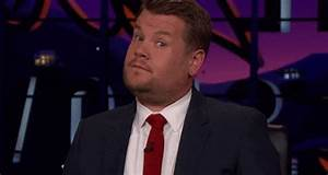 Cbs GIF by The Late Late Show with James Corden - Find ...