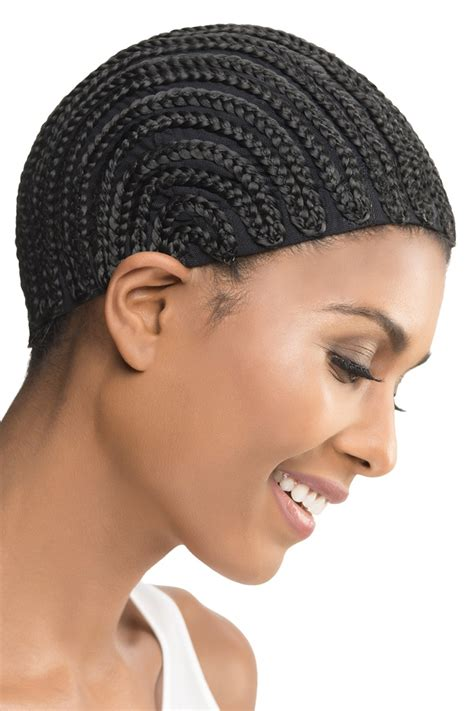 Cornrow Front Hairstyles by Cornrows With Front Bangs Cornrow