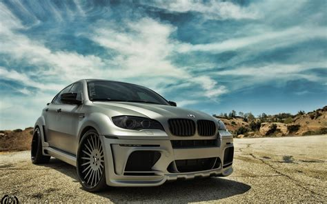 Bmw X6 M Hd Picture by Wallpapers Hd For Mac Bmw X6 M Wallpaper Hd