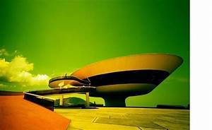 1000+ ideas about Architecture Wallpaper on Pinterest ...