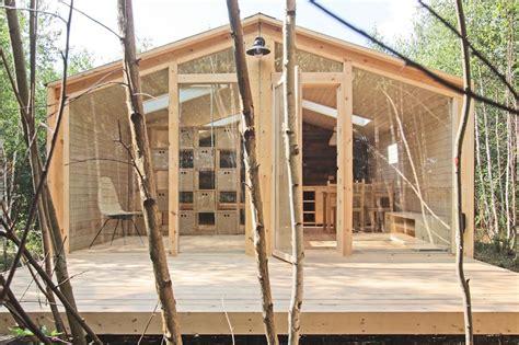 brilliant prefab homes    assembled