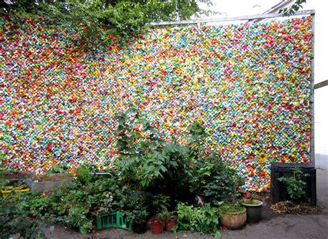 haven  art garden event mythological quarter