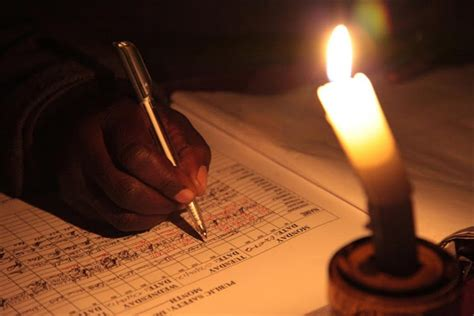 This means that load shedding starts with the group/s that is/are earmarked on the schedule at that however, load shedding can take place at any time within a given time slot, and will not necessarily. Load Shedding Returns in South Africa - Green Building Africa