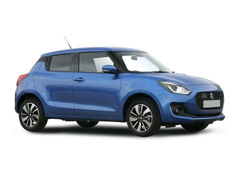 suzuki lease deals compare deals from top leasing