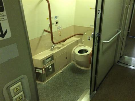 shinkansen wheelchair accessibility