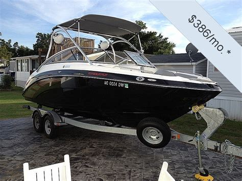 Boat Motors For Sale In Florida by Used Motor Boats Sale Florida