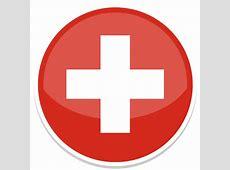 Switzerland Icon 2014 World Cup Flags Iconset Custom