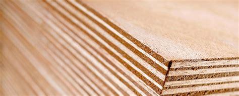 okoume plywood woodchip marine lumber