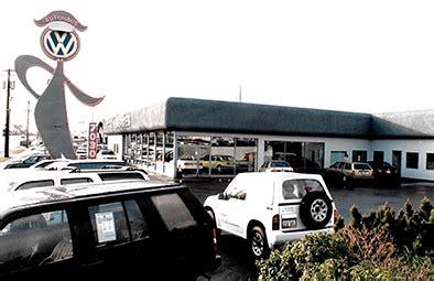 history  larson automotive group audi tacoma