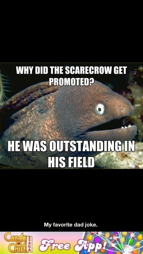 Corny Memes - meme omgosh corny lol corny jokes pinterest