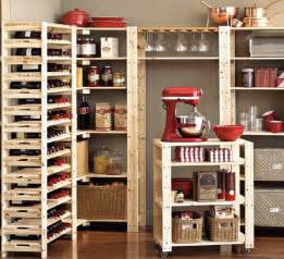 ikea kitchen storage ideas kitchen pantry storage ideas with gray walls pantry storage ideas small kitchen remodeling
