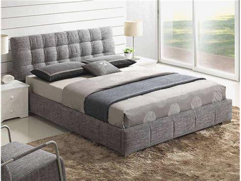 Platform Bed Bedspreads Beautiful Platform Bed Bedding The