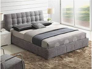 platform bed bedspreads beautiful platform bed bedding the With best quilts for beds