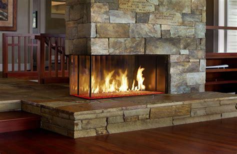 da vinci fireplace davinci pier fireplace