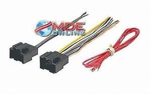 13 Gm Wiring Harness