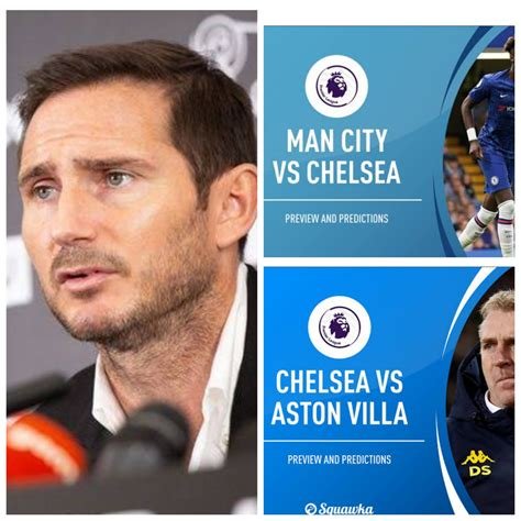 At the same time, i noticed that sometimes, whilst defending, a bunch of chelsea players created. Chelsea matches: Full report on Date, time, venue, opponents and how to watch live match ...