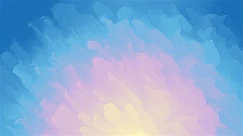 background color sunset colours 183 free image on pixabay