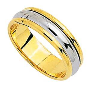 mens rings - Bague De Mariage Homme