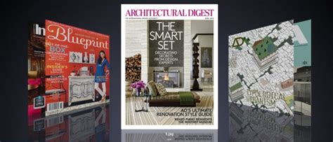 Top Magazines You Should Have At Home