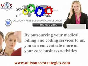 medical billing services medical billing company medical With outsource your invoicing