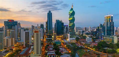 What to Do in Panama City: 3 Ways to Explore   ShermansTravel
