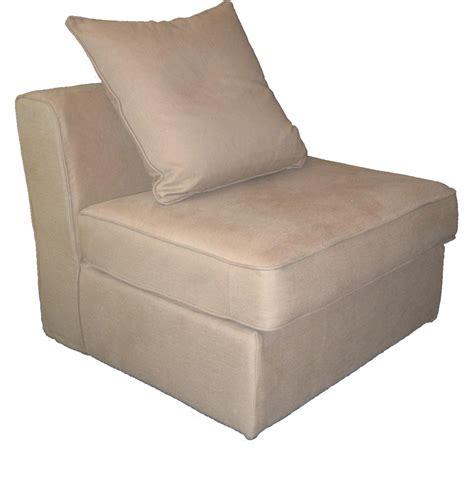 canapé 80 cm profondeur chauffeuse watson en tissu home spirit par déstockage canapé