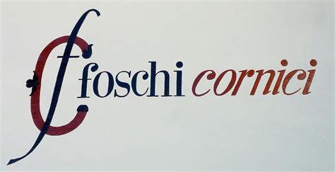 Fc Cornici by Foschi Cornici S N C