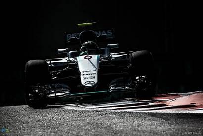 Dhabi Abu Rosberg Nico Mercedes Racefans Practice