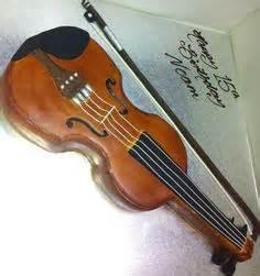 violin cake images violin cake  cakes cake