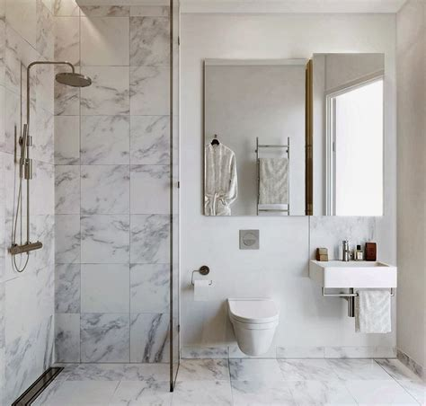 bathroom decor ideas for small bathrooms marble bathroom designs brings the elegance into