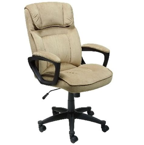 College Dorm Room Desk Chairs