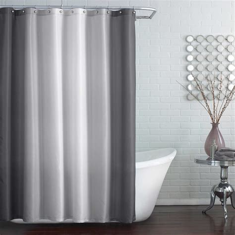 curtains chevron bathroom decor shower curtain