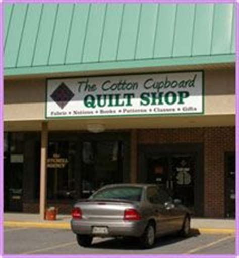 Cotton Cupboard by 1000 Images About Favorite Sewing Shops On