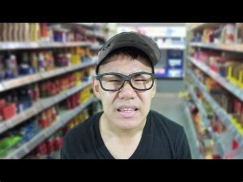 Grocery Stocker  Part Time Job Youtube